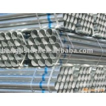 sell steel products