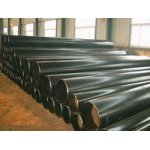 supply best price for black pipes