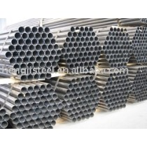 best price for GI pipe