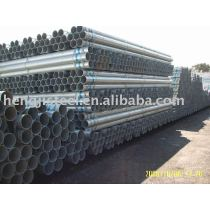 lowest price for Steel Pipe
