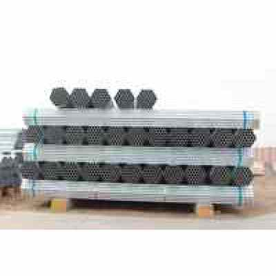 ERW Welded Pipe Q915