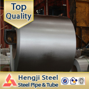 Big spangle galvanized steel coil/Sheet