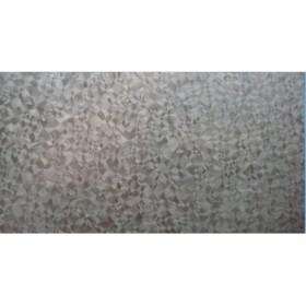 Hot Dipped Galvalume Aluzinc Zincalume Steel Sheet