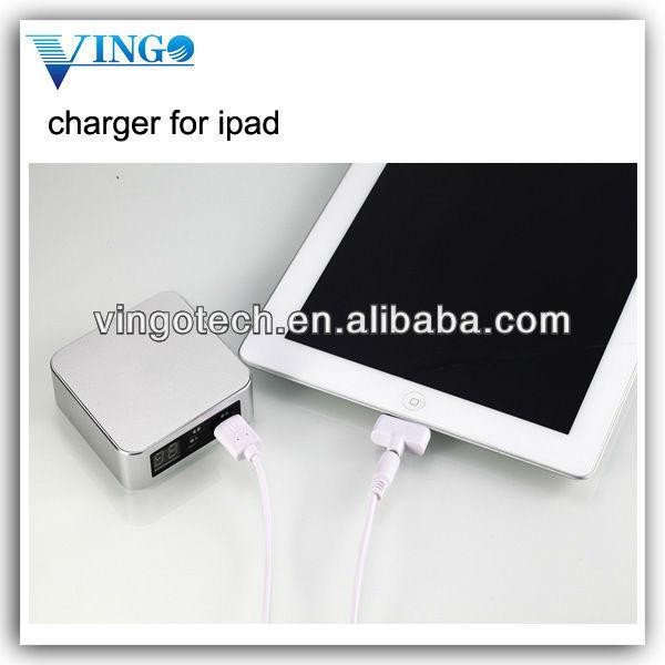 Vingo New Arrival Vgo-660 mobile phone power bank