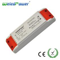 Constant Current  External LED Driver