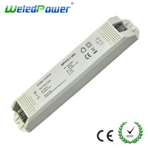 Constant Current External LED Power