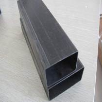 ERW welded square pipe/tube