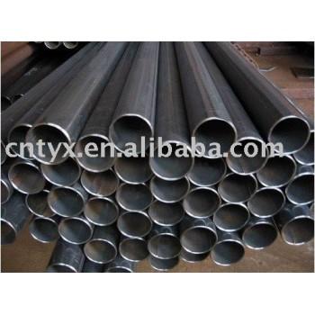 ERW steel pipes(Q195,Q215,Q235,Q345)
