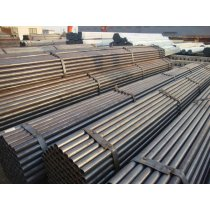 Cold Rolled Welded Steel Pipe(API 5L)