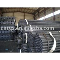 Welded Steel Pipe(ERW)