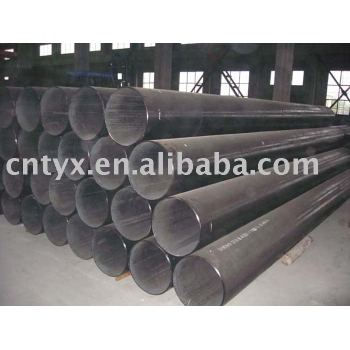 ERW/Welded pipes(BIN,ASTM,JIS,GB STANDARD)
