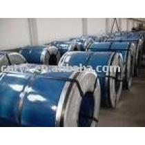 Galvanized Coil SPCC,SGCC