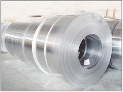 coil steel 01.jpg