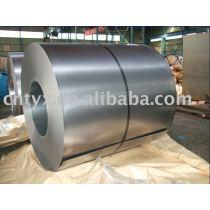 Coil steel strip (ASTM, BIN ,JIS ,STANDARD)