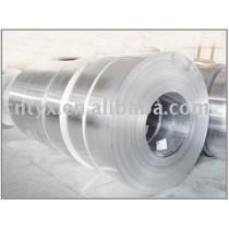 JIS 3302  galvanized steel coil