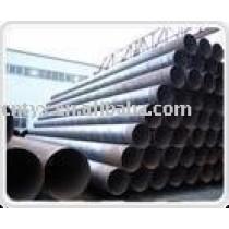 Spiral Welded steel Pipe/tube