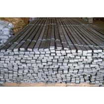 flat iron steel bar flat steel bar