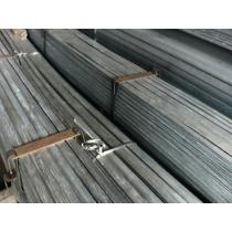 bright hot rolled steel flat bars 10mm