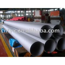 Producer of Carbon Steel Pipe/ERW pipe