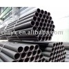 erw steel pipes Q195,Q235