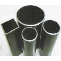 (19-219mm)Equipment Tube/Welded Steel Pipe