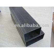 Hollow Section Steel Tube(ASTM A500,EN10210)