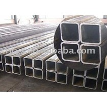 Furniture Steel Tube (ASTM A500,EN10210)