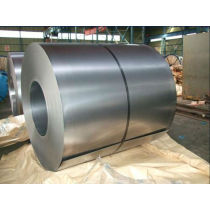 China top supplier of steel sheet