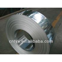 Best supplier Galvanized Steel Strip