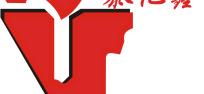 Tianjin Rongxin Steel Co.,Ltd.