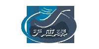 Tianjin Tianyingtai Steel Pipe Co Ltd