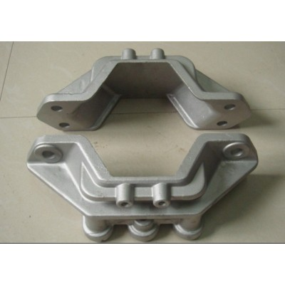 engine mounting 1212815