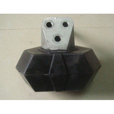 engine mounting 1252280