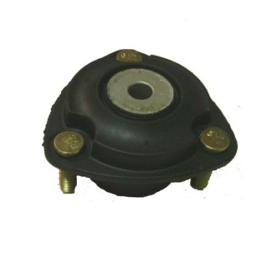 Scania Shock Absorber, cab suspension 1343100