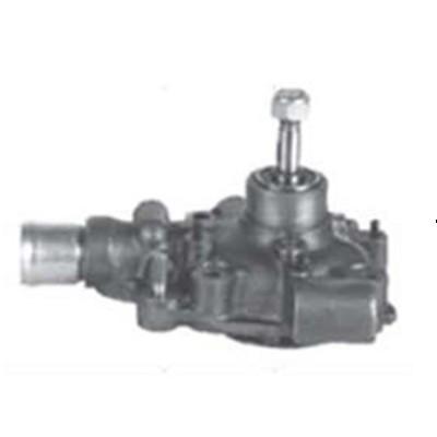 IVECO water pump 500300476