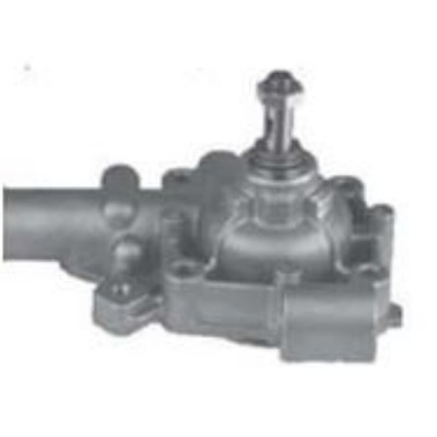 IVECO water pump 7303050