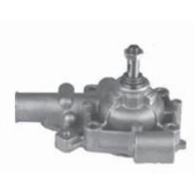 IVECO water pump 4720031