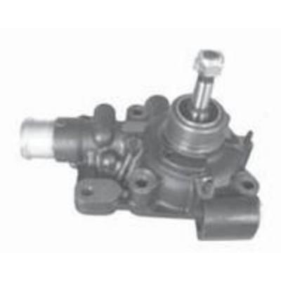 IVECO water pump 500362859