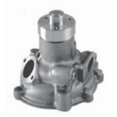 IVECO water pump 4679242