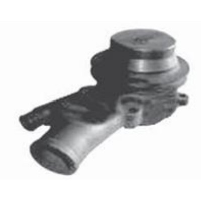 IVECO water pump 11