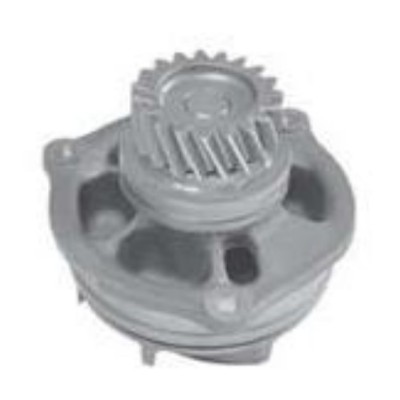 IVECO water pump 500350785