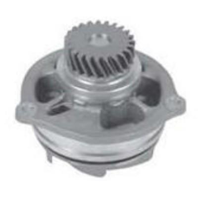 IVECO water pump 500350798