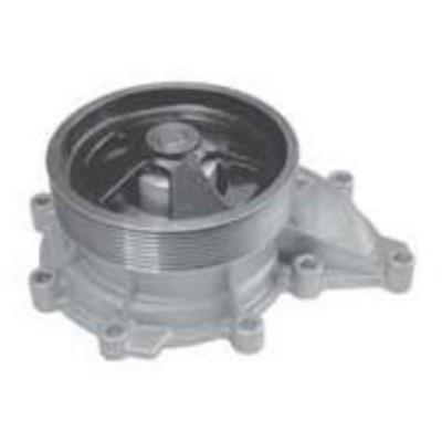 IVECO water pump 1353072