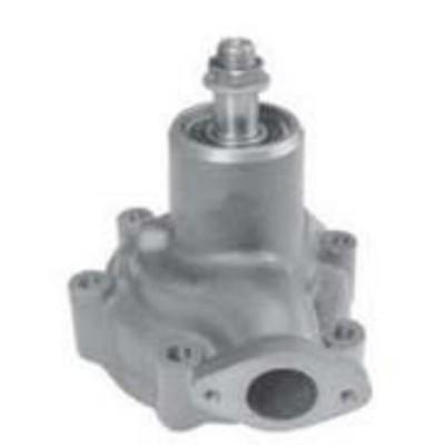 IVECO water pump 259065