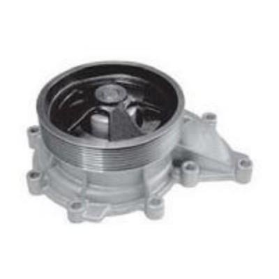 IVECO water pump 1508834