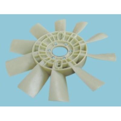 IVECO Fan Wheel 770070,560MM