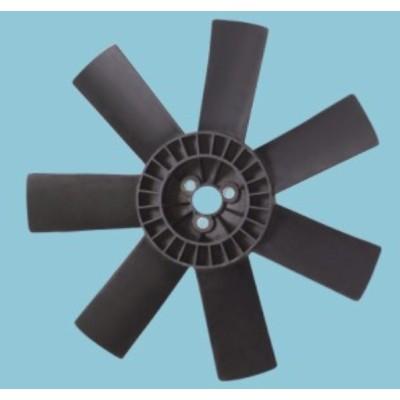 IVECO Fan Wheel 907214,380MM