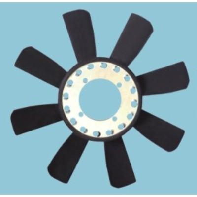 IVECO Fan Wheel 907228,380MM