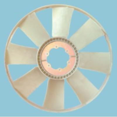 IVECO Fan Wheel 98458607,700MM