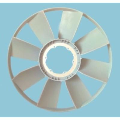 IVECO Fan Wheel 99450016,700MM